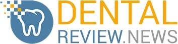 DentalReview Logo