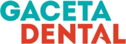 Gaceta Dental Logo