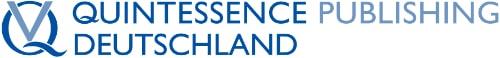 Quintessence Publishing Logo