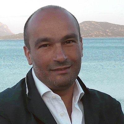 Dr. Mauro Fazioni